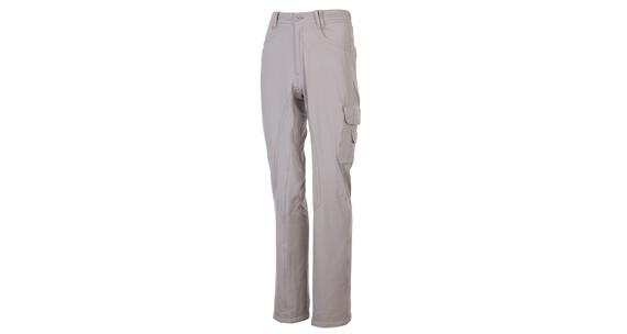 Salewa RINCA 2.0 DRY AM Men's PANT juta